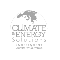 Climate energy solution